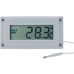 Miernik temperatury Voltcraft,110oC