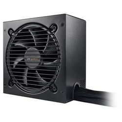 Be quiet! Zasilacz Pure Power 11 400W 80+ Gold BN292