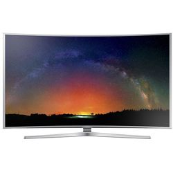 TV LED Samsung UE48JS9000