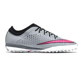 Buty piłkarskie Nike MercurialX Finale TF 725243-061