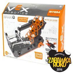 Hexbug VEX, Hexwinda, kule, zestaw konstrukcyjny, 260 elementów Darmowa dostawa do sklepów SMYK