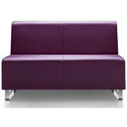 Sofa Voo Voo VV 402