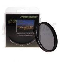 Filtr Polaryzacyjny 49 mm Low Circular P.L.