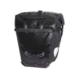 84b4de776377a sakwy plecaki rowerowe torba rowerowa new looxs postino office black ...