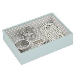 Pudełko na biżuterię open classic Stackers