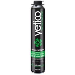 Klej do styropianu Yetico Termo-White 750 ml