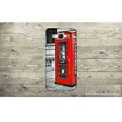 ETUI NA TELEFON SAMSUNG GALAXY CORE PRIME G360 - TELEFON