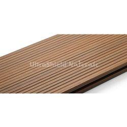 Deska kompozytowa / tarasowa POLdeck Premium WPC138x23mm / 2,3mb / 0,31m2 Deska tarasowa, deska na taras, deska na balkon
