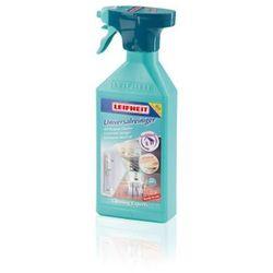 Płyn czyszczący LEIFHEIT uniwersalny w aerozolu (500 ml)