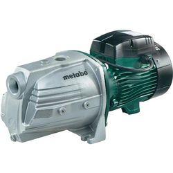 Pompa ogrodowa Metabo 600967000