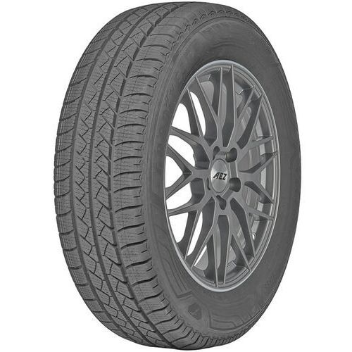 Goodyear Vector 4Seasons Cargo 235/65 R16 115 S