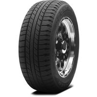 Goodyear Wrangler HP All Weather 235/70 R17 111 H