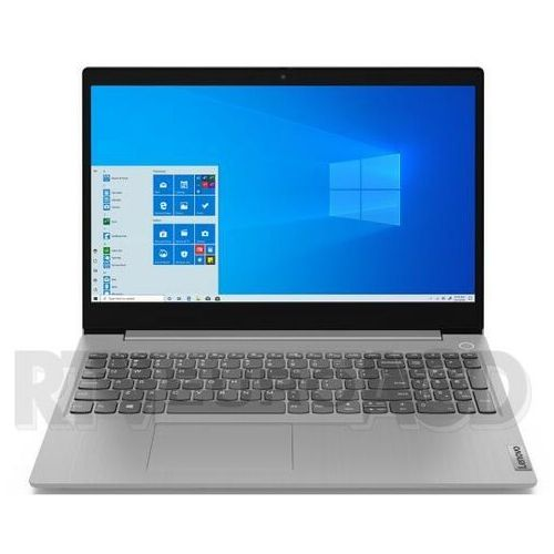 Lenovo IdeaPad 81WE010LPB