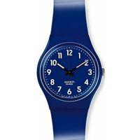 Swatch GN230O