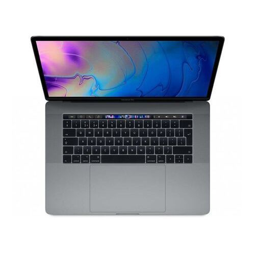 Apple MacBook Pro MV962Z