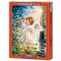 Puzzle 1000 el.:An Angel's Touch/ C-103867