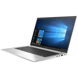 HP EliteBook 204m2ea