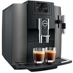 Ogromny Ekspresy do kawy w sklepie Media Expert - porównaj zanim kupisz GX78