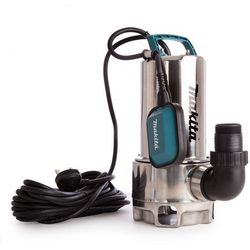 Makita pompa do wody PF1110
