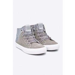 Buty dla dzieci Gioseppo - porównaj zanim kupisz 7f961273d7