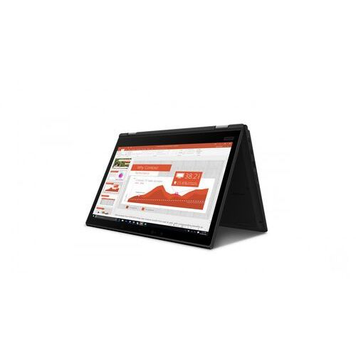 Lenovo ThinkPad 20NR0013MH