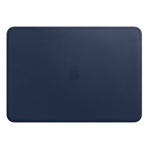 Apple MacBook Pro MRQU2Z