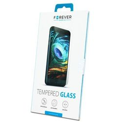 Szkło hartowane Tempered Glass Forever do Oppo A33 2020