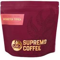 Supremo - Kostaryka Monster Typica - 200g