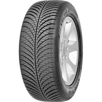 Goodyear Vector 4Seasons SUV G2 235/45 R19 99 V