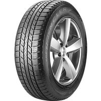 Goodyear Wrangler HP All Weather 255/55 R19 111 V