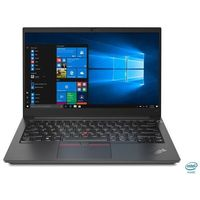 Lenovo ThinkPad 20TA000DPB