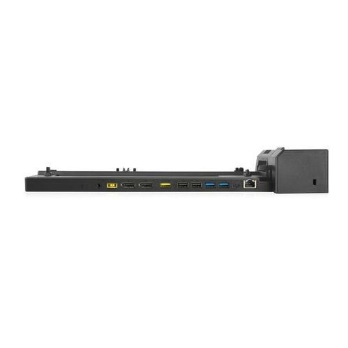 Lenovo ThinkPad 40AH0135EU