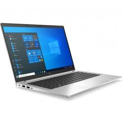 HP EliteBook 358P4EA