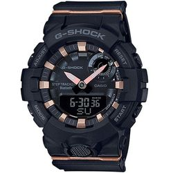 Casio GMA-B800-1AER