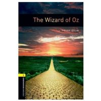 OBL 3E 1 Wizard of Oz