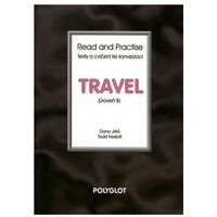 Read and Practise - Travel - úroveň B