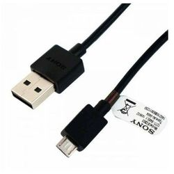 Kabel Usb - Micro Usb Sony UCB16 Fast Charge