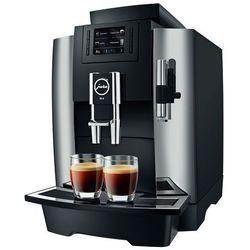 Groovy Ekspresy do kawy - porównaj zanim kupisz VE25