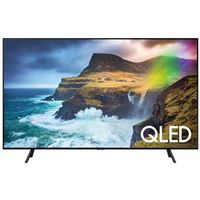 TV LED Samsung QE75Q70